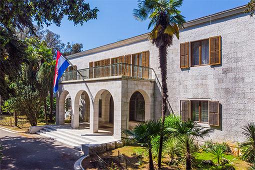 Bijela vila